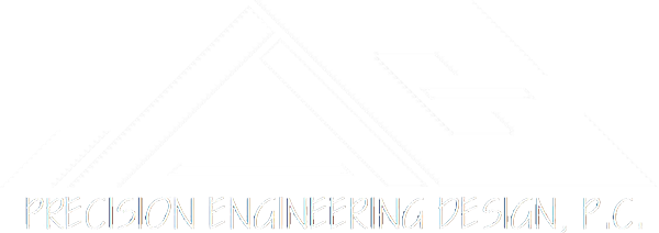 Precision Engineering Design, PC
